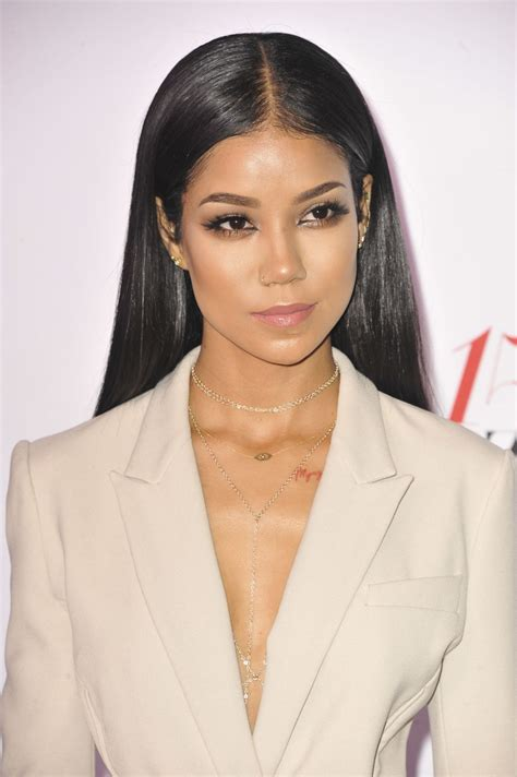 jhene aiko at harper s bazaar 150 most fashionable women