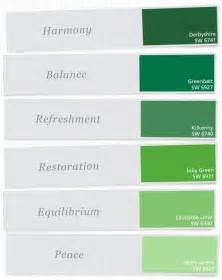 shades of green paint mossy green sherwin williams paint colors 2017