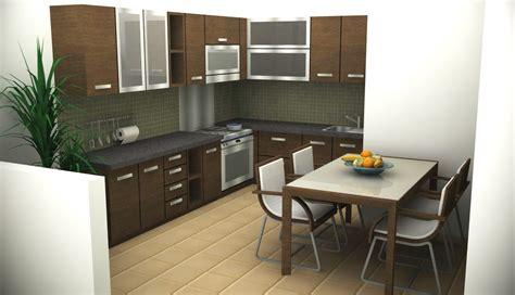 contoh desain interior minimalis contoh desain interior dapur minimalis 2014 gambar rumah