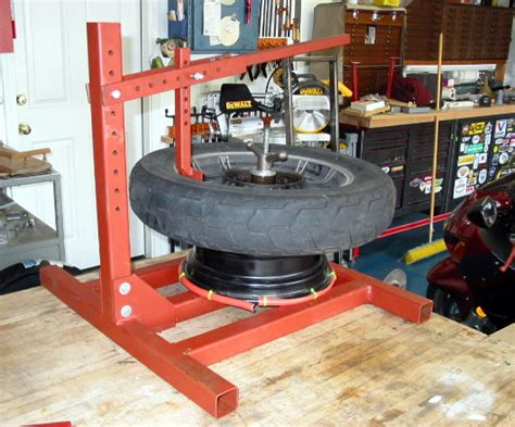 Build Garage Plans Low Budget Homemade Tools For Your Garage