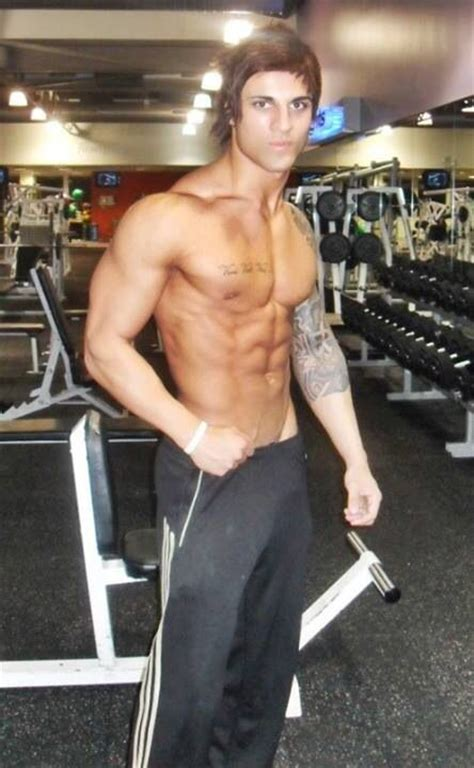 zyzz bodybuilder 1000 images about zyzz on pinterest posts best quotes