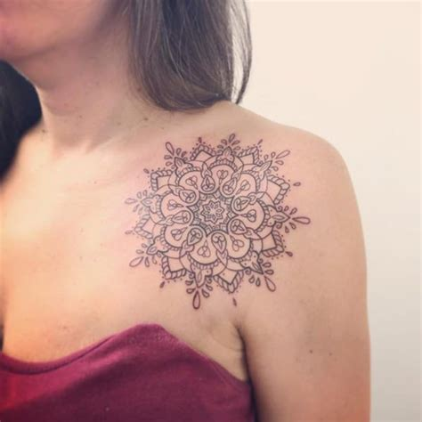 tattoo meaning pure tattoos for spirit pure tattoos www getattoos us