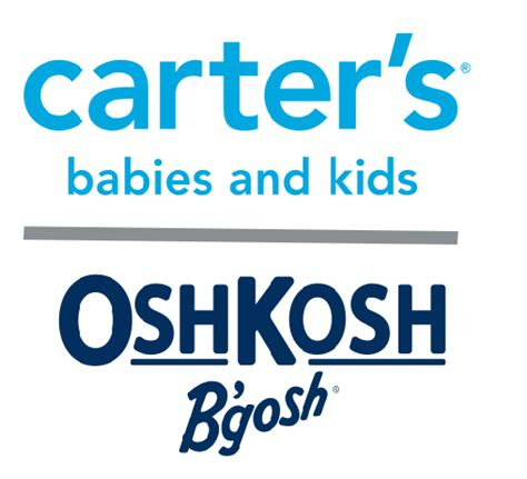 Carters Gift Card Balance - carter s oshkosh b gosh country club centre