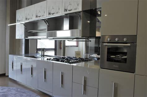 cucine rossana cucine rossana catalogo best arriva la nuova cucina with