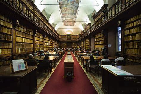 libreria braidense torna bookcity dal 22 al 25 ottobre 2015