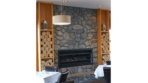 chiminea outdoor fireplace nz river fireplace nz fireplaces