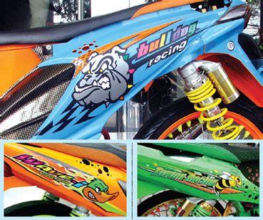 desain grafis cutting sticker motor free grafis tribal racing download free clip art free