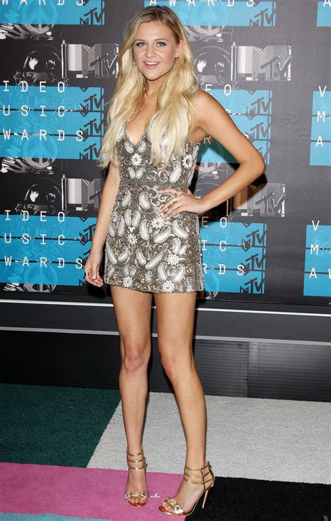kelsea ballerini kelsea ballerini 2015 mtv video music awards in los angeles