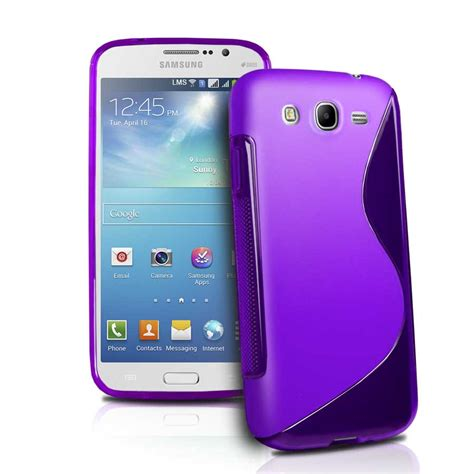 Samsung Galaxy Mega 5 8 Hitam harga pro harga samsung galaxy mega 5 8 i9150 update
