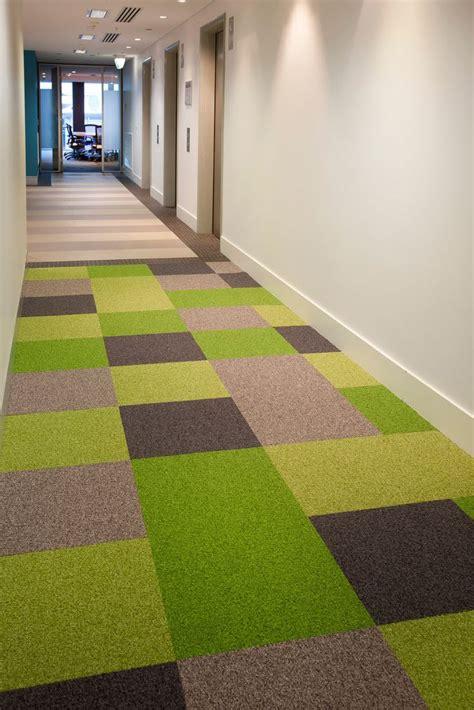 Rug Tiles Cheap by Best 25 Cheap Carpet Tiles Ideas On Carpet