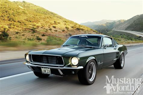 ford mustang fast back image gallery mustang fastback