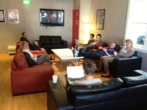 room hostel melbourne the ritz for backpackers in melbourne australia find cheap hostels and rooms at hostelworld