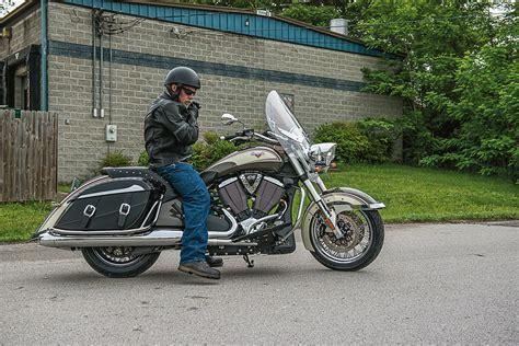 Classic Motorr Der Gebraucht by Gebrauchte Und Neue Victory Cross Roads Classic Motorr 228 Der