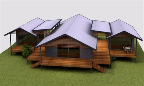 how to build an affordable house cheap kit homes for sale diy home building kits cheap
