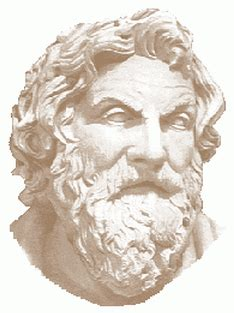 libro anaximander greek philosophy 3 the milesian thales anaximander anaximenes eric gerlach