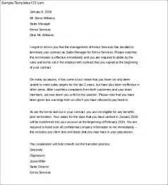 how to write work completion letter cover letter templates