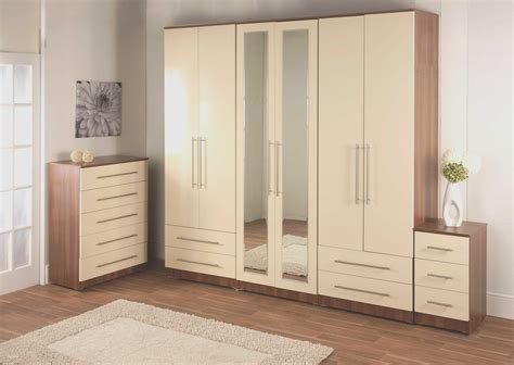 beautiful indian bedroom wardrobe designs creative maxx ideas