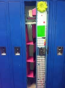 How Should I Decorate My Locker Cute Locker Ideas Arts Amp Crafts Pinterest Ideas