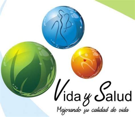 imagenes de la vida y la salud vida y salud en xalapa tel 233 fono y m 225 s info