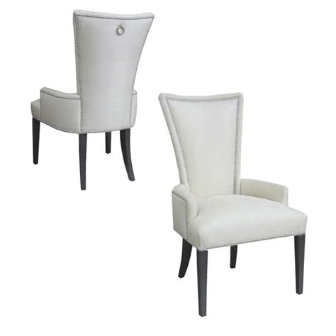 Ring Pull Dining Chair Dining Chairs Archives Fremarc Designs
