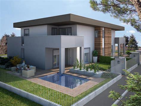 permuta casa costruttore nuova costruzione trezzo sull adda cerca nuove