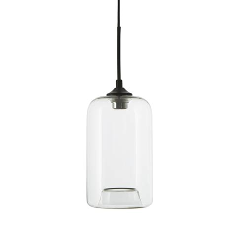 Lights Com Ceiling Lights Pendant Lighting Windsor Cylinder Pendant Lighting