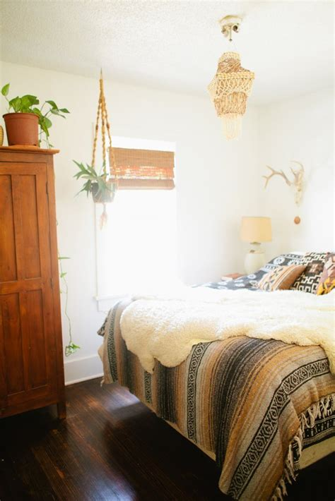 therapy colorado crushing on mexican blankets aka serape a designer at home