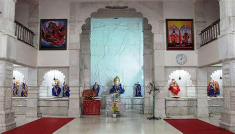 interior design temple home 26 perfect interior design temple home rbservis com