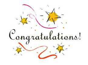 66 free congratulations clipart cliparting com