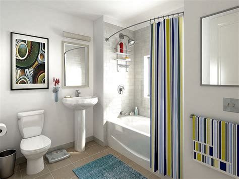 bathroom interior design ideas interior design bathroom gt gt interior design small bathroom