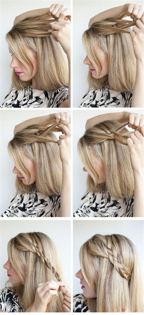 how to make easy hairstyles for eid easy hairstyle for eid 2017