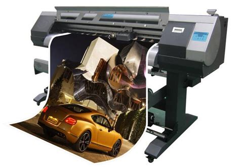 vinyl printing home 1 6 meter print and cut printer vinyl printing machine