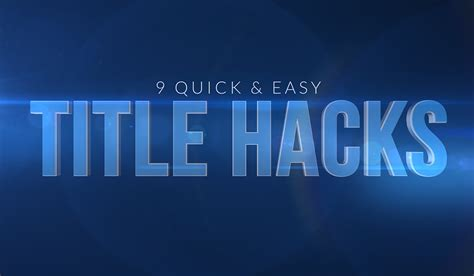 easy hacks easy hacker easy hacking fallout 4 mod fo4 ways to hack increasing rate of