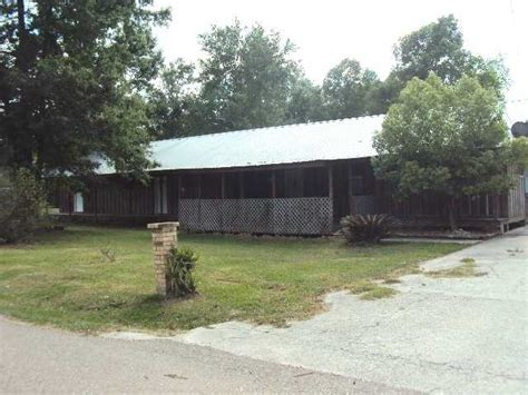 Houses For Sale In Pearl River La by Pearl River Louisiana Reo Homes Foreclosures In Pearl