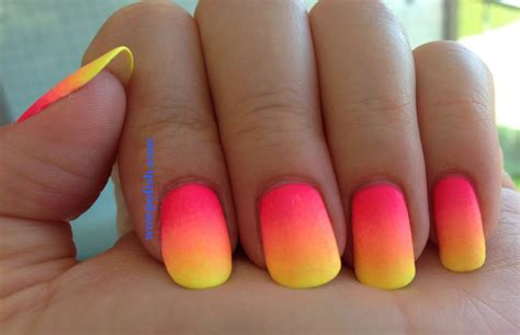Top 150 Awesome Nail Designs Popular Designs