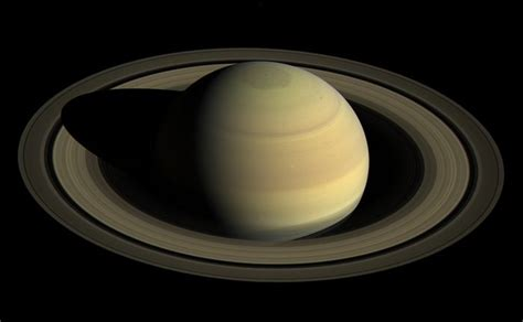 planet saturn surface what is the surface of saturn like universe today
