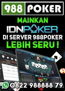 catssports situs poker  terlengkap permainan idn poker