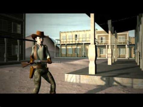 film animation cowboy indian cowboy animation movie youtube