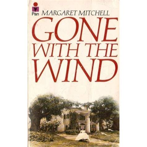 1405277092 the gone book the gone with the wind by margaret mitchell reviews