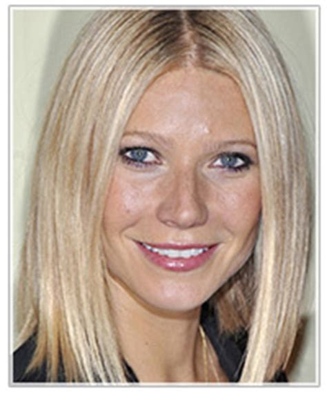 hairstyles for women with strong jaw line hairstyles for a strong jaw line thehairstyler com