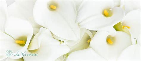 fiori per prima comunione prima comunione gli addobbi floreali consigliati