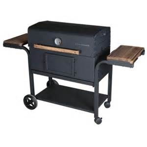 grills for at home depot char broil classic size charcoal grill 08301390 26