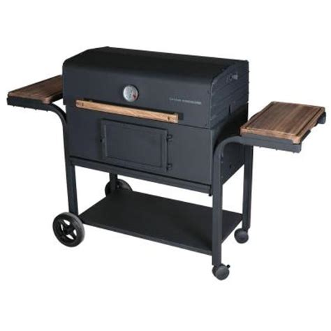 char broil classic size charcoal grill 08301390 26