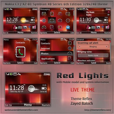 live themes download for nokia x2 live theme download for nokia x2 01 search results