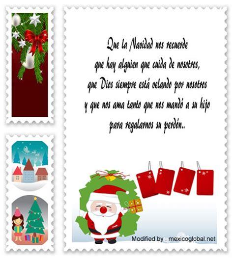 bonitos saludos de navidad para amigos los mejores mensajes de feliz navidad top frases y saludos