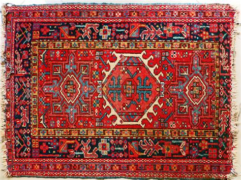 rugs uk home plymouth rug cleaning