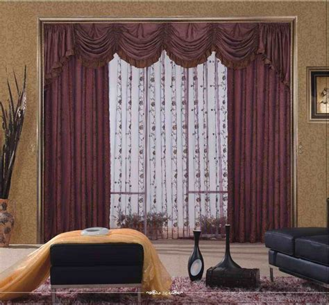 formal drapes formal living room curtain ideas peenmedia com