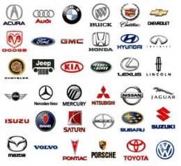 new car companies car logoss new car company logos