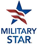 Military Sweepstakes - with military star sweepstakes your holiday bill could be on us