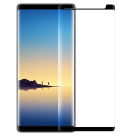 Tempered Glass Samsung Note 8 Cover 3d Lenstempered Glass cellhelmet tempered glass for galaxy note 8 3d curved